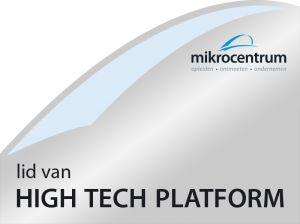 Herikon_HighTech_Platform
